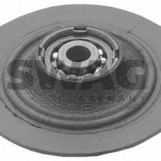 Rulment sarcina suport arc OPEL KADETT C cupe 1.6 S - SWAG 40 54 0004 - Rulment amortizor