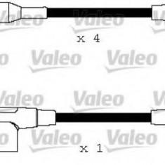 Set cablaj aprinder OPEL VECTRA A 2000/GT 16V - VALEO 346138 - Fise bujii