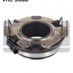 Rulment de presiune TOYOTA COROLLA Wagon 1.4 - SKF VKC 3688 - Rulment presiune
