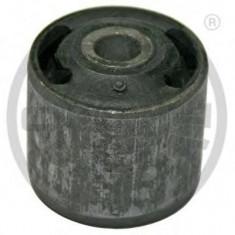 Suport motor CITROËN XANTIA 2.0 Turbo - OPTIMAL F8-6538 - Suporti moto auto