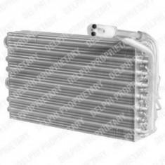 Evaporator, aer conditionat PEUGEOT 806 2.0 Turbo - DELPHI TSP0525041