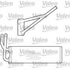 Schimbator caldura, incalzire habitaclu JAGUAR XJ limuzina 6 - VALEO 812072 - Sistem Incalzire Auto