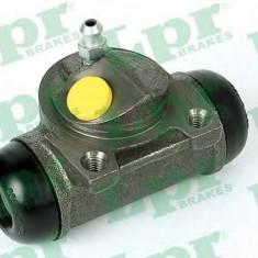 Cilindru receptor frana PEUGEOT 406 Estate 1.8 16V - LPR 4686