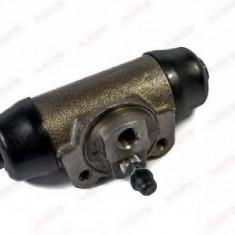 Cilindru receptor frana VW TARO 2.2 - ABE C52051ABE
