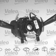 Comutator coloana directie ALFA ROMEO 156 Sportwagon 1.9 JTD 16V - VALEO 251520