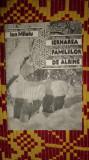Iernarea familiilor de albine an 1988/53pag / apicultura- Ion Miloiu