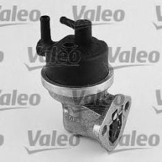 Pompa combustibil FIAT 127 0.9 - VALEO 247100