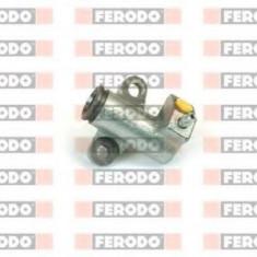 Cilindru receptor ambreiaj NISSAN LAUREL 2.0 - FERODO FHC6086 - Comanda ambreiaj