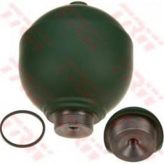 Acumulator presiune, suspensie CITROËN XANTIA 3.0 V6 - TRW JSS163 - Suspensie hidraulica
