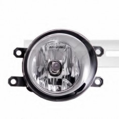 Proiector ceata TOYOTA ESTIMA 16V - TYC 19-5857002
