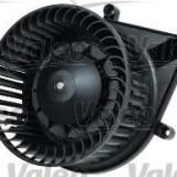 Ventilator, habitaclu AUDI A4 Avant 2.0 TDI - VALEO 698814