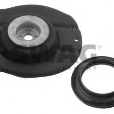 Rulment sarcina suport arc PEUGEOT 206+ 1.4 i - SWAG 62 91 8758 - Rulment amortizor