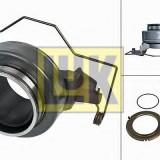 Rulment de presiune VOLVO FH 12 FH 12/340 - LuK 500 1038 20
