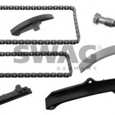 Chit lant de distributie VW PASSAT 2.8 VR6 - SWAG 99 13 3985 - Lant distributie
