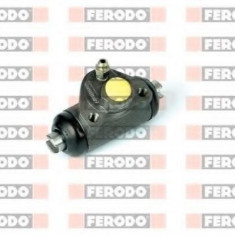 Cilindru receptor frana FIAT PANDA 800 - FERODO FHW155