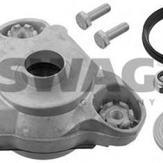 Set reparatie, rulment sarcina amortizor FIAT DUCATO caroserie 140 Natural Power - SWAG 62 93 2422 - Rulment amortizor