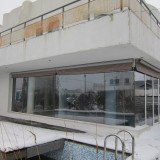 Casa nr 8 si teren, Complex Pacea, Ciolpani, Ilfov - Casa de vanzare, 240 mp, Numar camere: 5, Suprafata teren: 399