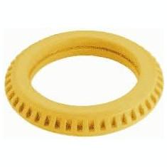 Rulment sarcina amortizor ALFA ROMEO ALFASUD Sprint 1.4 - SACHS 801 025 - Rulment amortizor