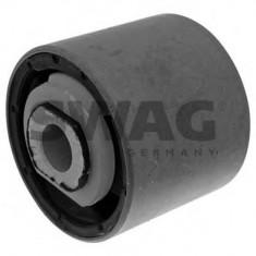 Suport, trapez OPEL OMEGA B 2.0 - SWAG 40 60 0014 - Bucse auto