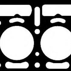 Garnitura, chiulasa FIAT PANDA 900 - CORTECO 414563P, SWAG