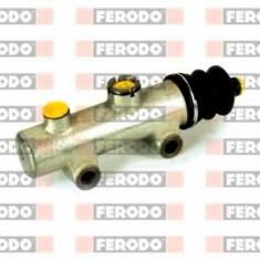 Pompa centrala, ambreiaj IVECO EuroCargo 260 E 23 T - FERODO FHC5059 - Comanda ambreiaj