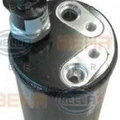 Uscator, aer conditionat HYUNDAI GALLOPER II 3.0 V6 - HELLA 8FT 351 198-711