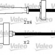 Set cablaj aprinder ALFA ROMEO 168 2.0 T.S. - VALEO 346582 - Fise bujii
