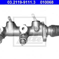 Pompa centrala, frana VW CAROCHA 1300 - ATE 03.2119-9111.3 - Pompa centrala frana auto