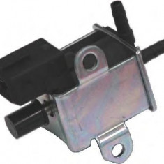 Convertor presiune, esapament ALFA ROMEO 168 2.5 TD - HOFFER 8029154