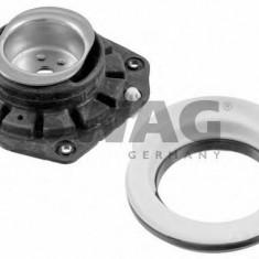 Rulment sarcina suport arc RENAULT MEGANE II Sport Tourer 1.9 dCi - SWAG 60 92 2619 - Debitmetru auto