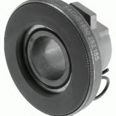 Rulment de presiune LADA 1200-1600 1200 L/S - SACHS 1850 282 185 - Rulment presiune