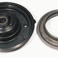Set reparatie, rulment sarcina amortizor - SACHS 802 288 - Rulment amortizor