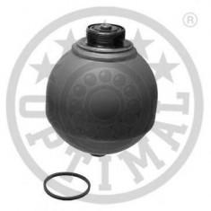 Acumulator presiune, suspensie CITROËN XANTIA 2.0 i - OPTIMAL AX-044 - Suspensie hidraulica