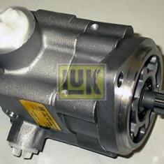 Pompa hidraulica, sistem de directie - LuK 542 0285 10 - Pompa servodirectie