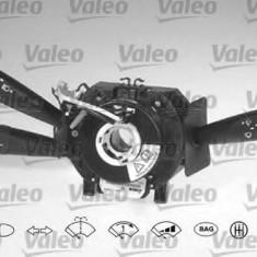 Comutator coloana directie ALFA ROMEO 156 1.9 JTD 16V - VALEO 251523
