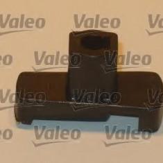 Rotor distribuitor FIAT CROMA 1600 - VALEO 344533 - Delcou