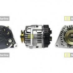 Generator / Alternator CITROËN ZX 1.4 i - STARLINE AX 1159 - Alternator auto