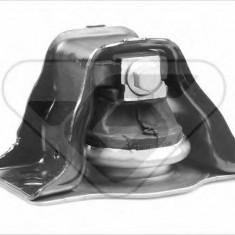 Suport motor DACIA LOGAN EXPRESS 1.5 dCi - HUTCHINSON 586582 - Suporti moto auto