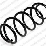 Arc spiral OPEL VECTRA B hatchback 1.8 i 16V - LESJÖFORS 4063449 - Arcuri auto
