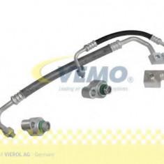 Conducta inalta presiune, aer conditionat FORD FOCUS 1.4 16V - VEMO V25-20-0036 - Furtunuri aer conditionat auto