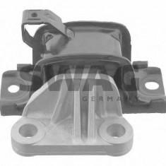 Suport motor OPEL CORSA D 1.4 - SWAG 40 93 0046 - Suporti moto auto