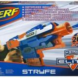 Pistol Nerf N-Strike Elite Stryfe Blaster