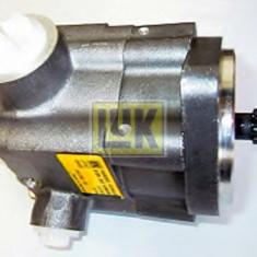 Pompa hidraulica, sistem de directie - LuK 542 0321 10 - Pompa servodirectie