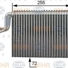 Evaporator, aer conditionat OPEL VITA B 1.5 D - HELLA 8FV 351 330-541