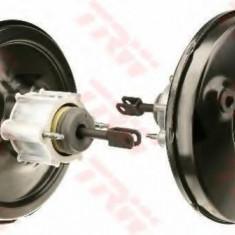 Amplificare frane MINI MINI Cooper - TRW PSA142 - Servofrana