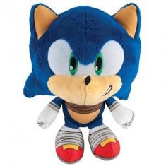 Jucarie De Plus Sonic Boom Big Head - Jucarii plus