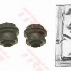 Burduf, ghidaj etrier - TRW ST1550 - Arc - Piston - Garnitura Etrier