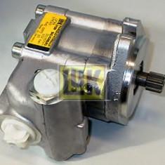 Pompa hidraulica, sistem de directie - LuK 542 0370 10 - Placute frana