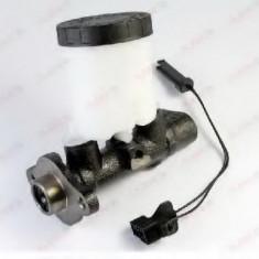 Pompa centrala, frana MAZDA 626 Mk III 2.0 - ABE C93001ABE - Pompa centrala frana auto