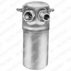 Uscator, aer conditionat OPEL VECTRA A hatchback 2.0 - DELPHI TSP0175153